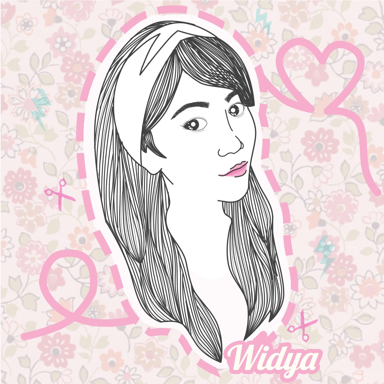 widos2