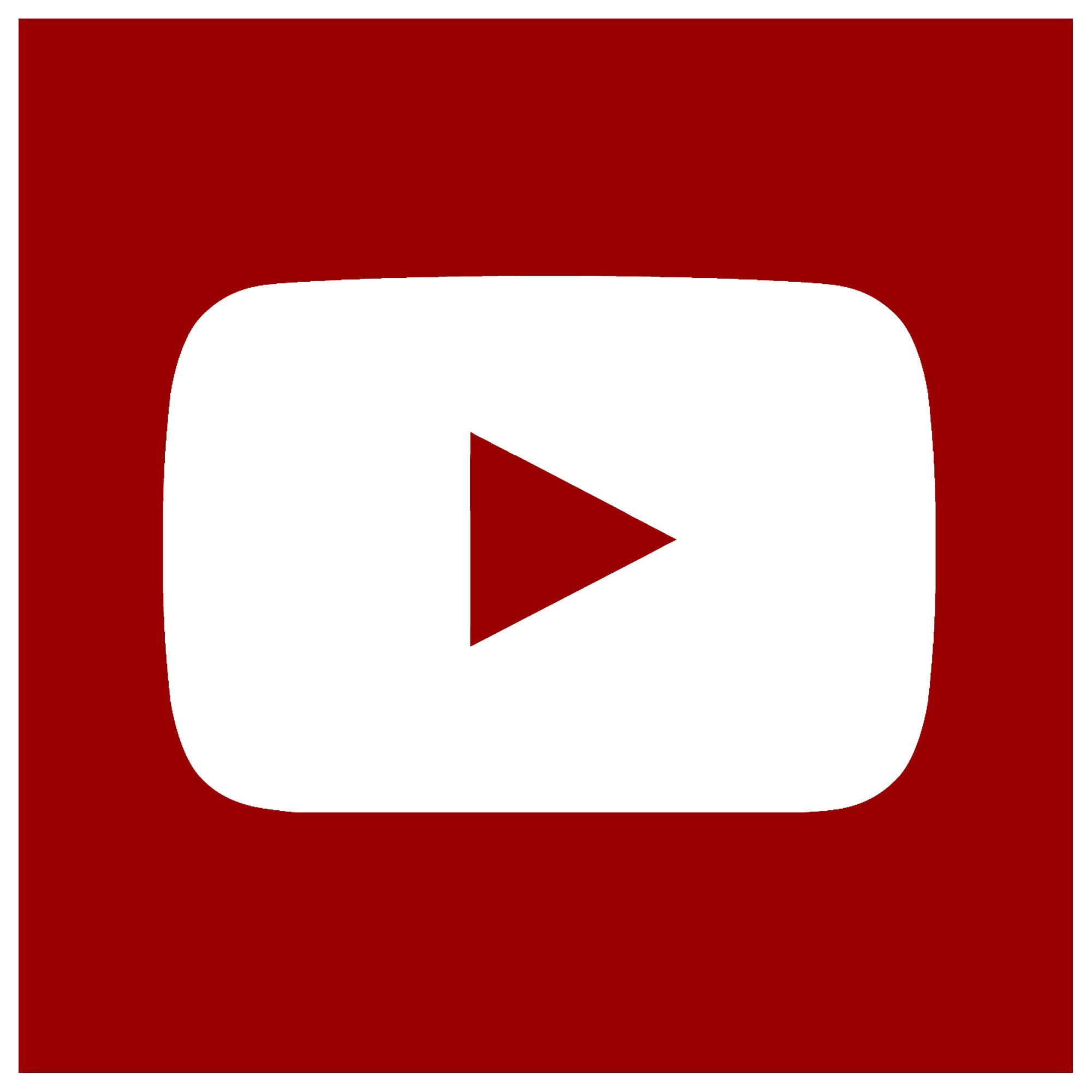 Youtube Fariz Zulfadhli